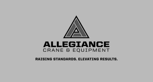 web_gray_allegiance
