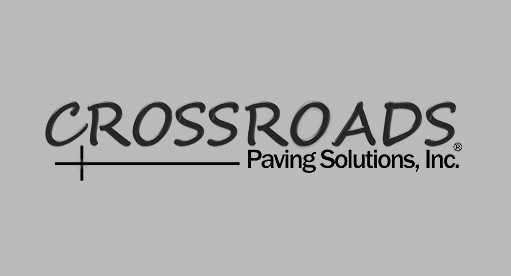 web_gray_crossroads