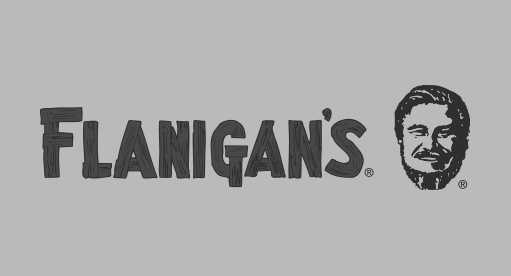 web_gray_flanigans
