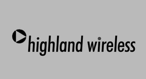 web_gray_highlands