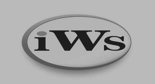 web_gray_iws
