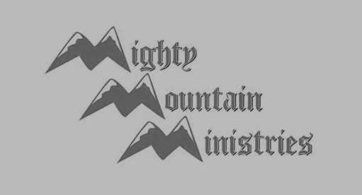 web_gray_mightymtn