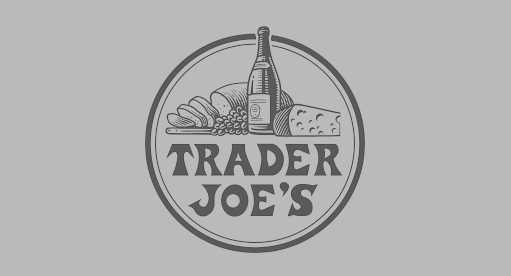 web_gray_traderjoes